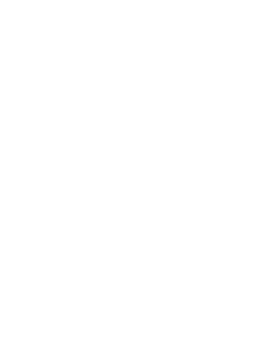Jean slim en coton élasthane bleach