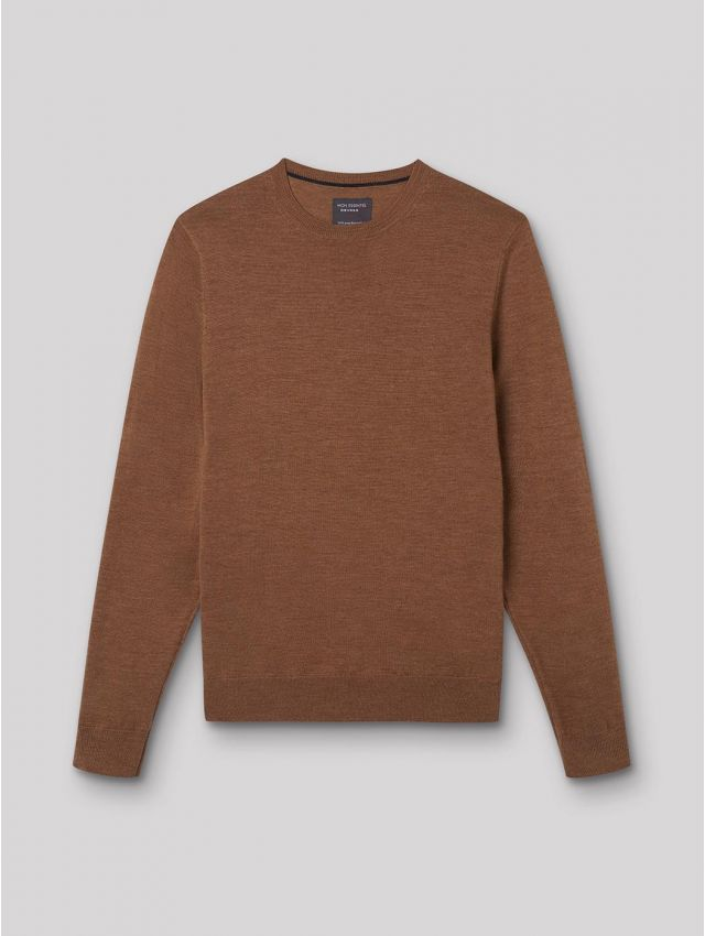 PULL R.D.C. HOMME