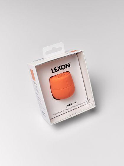 LEXON DESIGN HOMME - Image 1