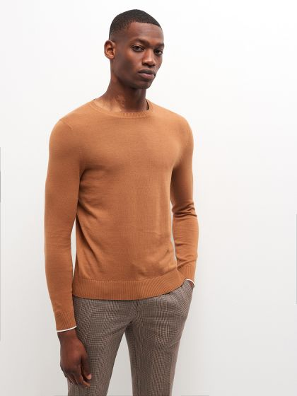 PULL R.D.C. HOMME - Image 1