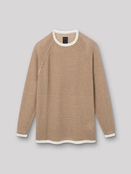 PULL R.D.C. HOMME - Image 3